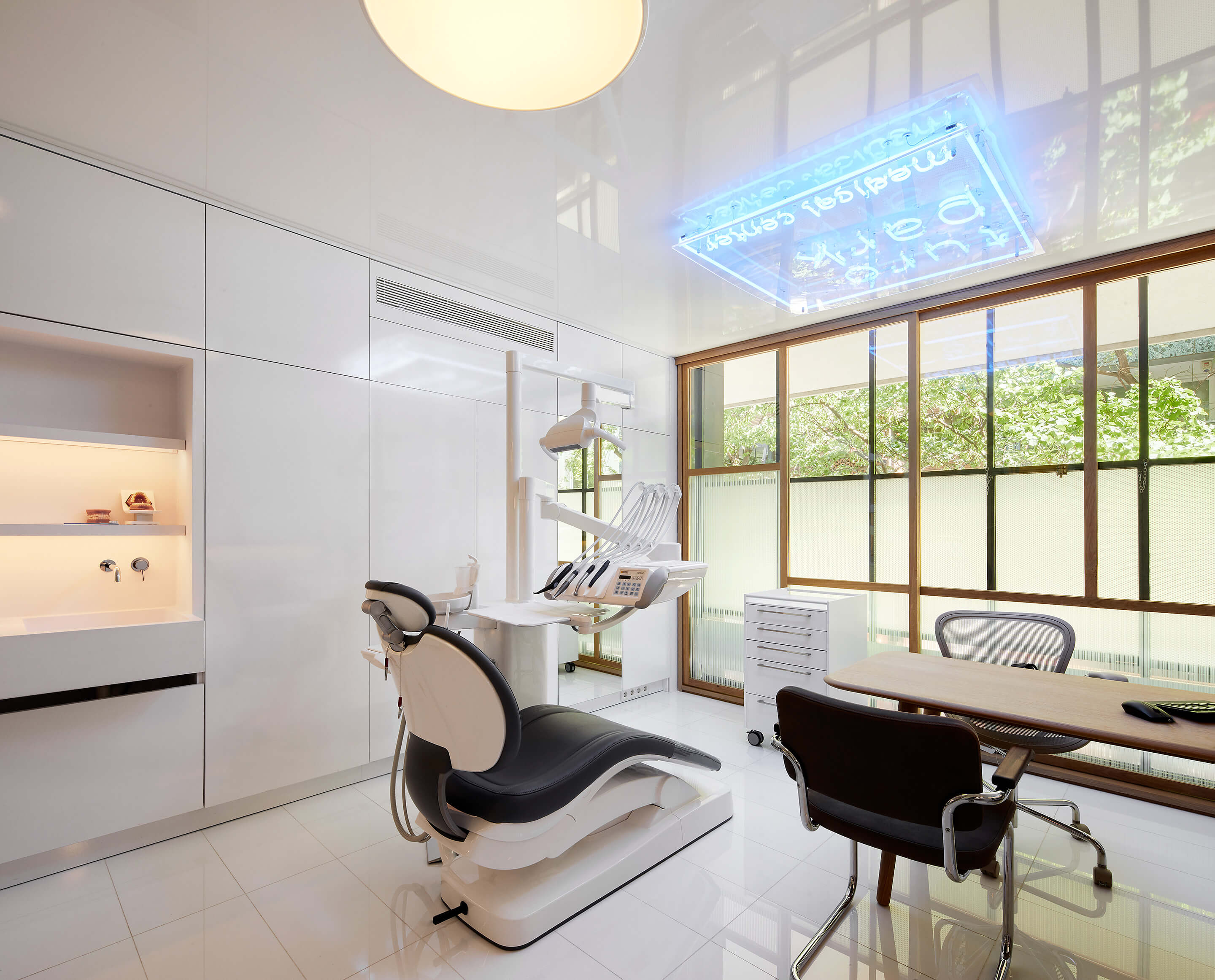 LR_CLINICA DENTAL_18